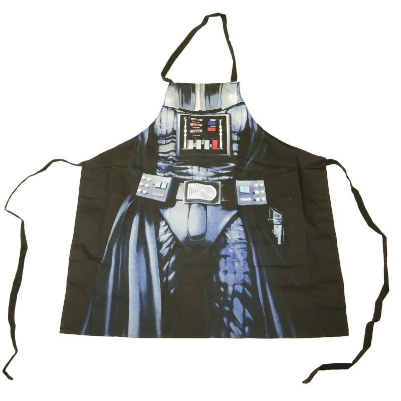 Dětská zástěra Star Wars / Hvězdné Války