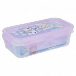 Krabička na uzávěry Olaf a Elsa / Frozen