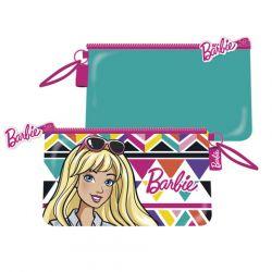 Kosmetická taštička Barbie / 24 x 14 cm