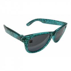 Sluneční brýle Monster High UV400 / vecizfilmu