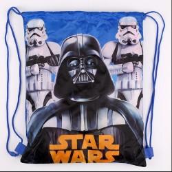 Dětský Vak Star Wars