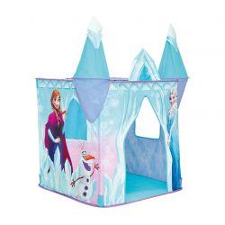 Stan Frozen / Ledové Království