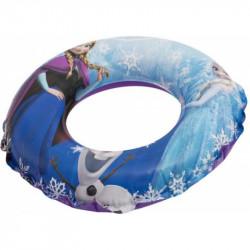 Nafukovací kruh Frozen / Ledové Království
