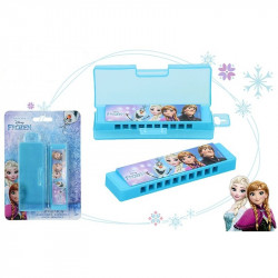 Harmonika Frozen / Ledové království