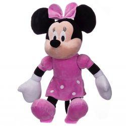 Figurka Minnie Mouse 43 cm / vecizfilmu