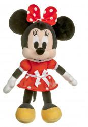 Figurka Minnie Mouse 30 cm / vecizfilmu