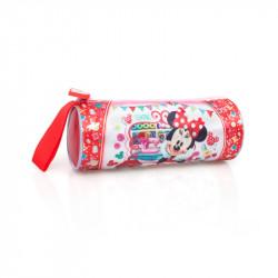 Pouzdro / penál Minnie Mouse Sweet