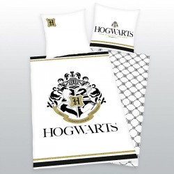 Povlečení Harry Potter / Hogwarts