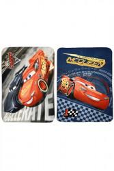 Deka Cars / Blesk McQueen