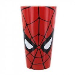 Sklenice Spiderman Marvel / vecizfilmu