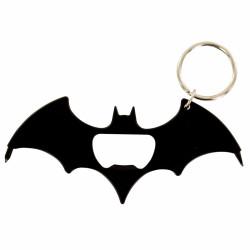 Klíčenka / otvírák Batman / vecizfilmu