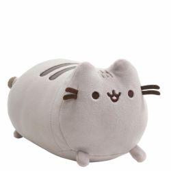 Plyšová kočička Pusheen / vecizfilmu