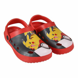 Kroksy Pokemon Pikachu 27