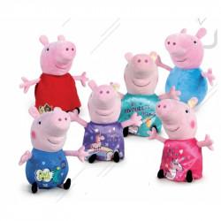 Figurka Prasátko Peppa / Peppa Pig / vecizfilmu