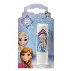 Balzám na rty Frozen