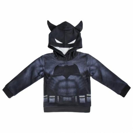 Mikina Batman 110 cm / vecizfilmu
