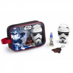 Sprchový gel / voňavka a přívěšek Star Wars / vecizfilmu