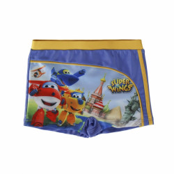 Plavky Super Wings