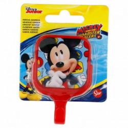 Háček na stěnu Mickey Mouse / vecizfilmu
