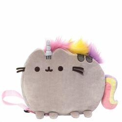 Batoh Pusheen Unicorn / vecizfilmu