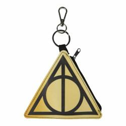 Klíčenka Harry Potter