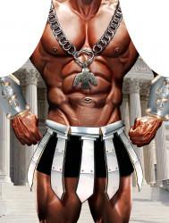 Kuchyňská zástěra Gladiator / vecizfilmu