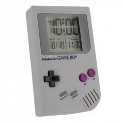 Budík Nintendo Gameboy / vecizfilmu