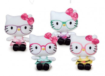 Hračka / figurka Hello Kitty
