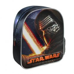 Batoh Star Wars / Kylo Ren