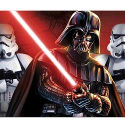 3D Podložka Star Wars