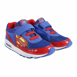 Tenisky Superman 31 / vecizfilmu