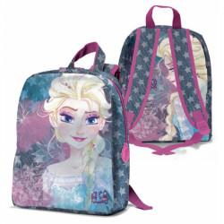 Junior Batoh Elsa / Frozen / Ledové Království