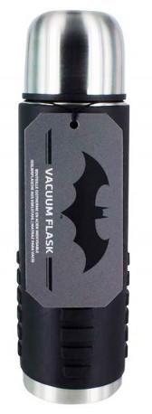 TERMOSKA / DC COMICS / BATMAN / 500 ML