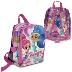 Batoh Shimmer and Shine / vecizfilmu