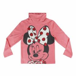 Rolák Minnie Mouse / velikost 104 / 110 cm / vecizfilmu