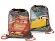 Gym bag Cars / Auta / vecizfilmu
