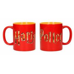 Sada hrnků Harry Potter