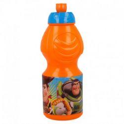Láhev Příběh Hraček / Toy Story / vecizfilmu