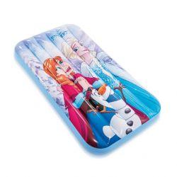 Nafukovací lehátko Frozen / Ledové království