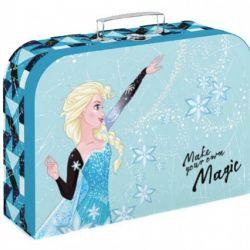 Kufřík Elsa / Frozen / Ledové Království