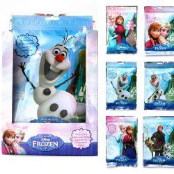 Sáček S Překvapením Frozen - Ledové Království
