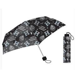 Skládací deštník Harry Potter
