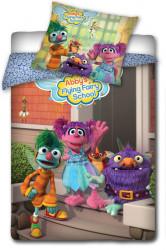 Povlečení Sezamová ulice / Sesame Street