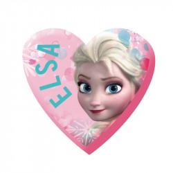 Polštář Elsa / Ledové Království