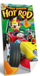 Osuška Mickey Mouse / vecizfilmu
