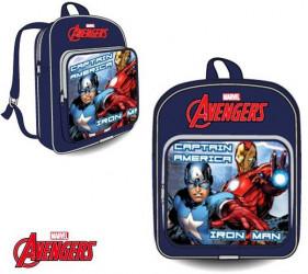 Batoh Avengers / vecizfilmu