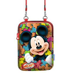 Obal na tablet Mickey Mouse / vecizfilmu