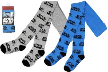 Punčocháče Star Wars / vecizfilmu