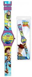 Hodinky Příběh Hraček / Toy Story / vecizfilmu