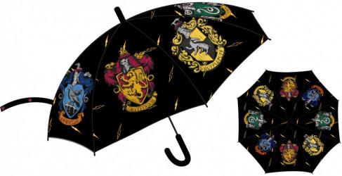Deštník Harry Potter Erby / vecizfilmu